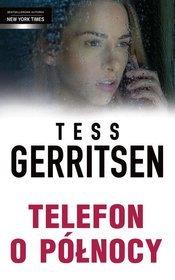 Gerritsen[2]